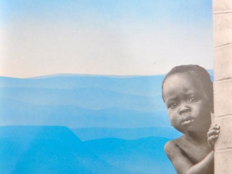 LESOTHO: Dreams Do Come True - Sankomota