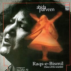 Raqs-e-Bismil - Abida Parveen