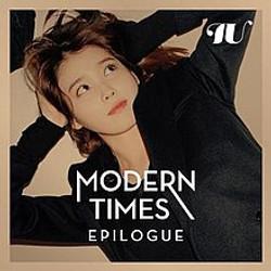 Modern Times Epilogue - IU
