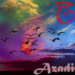 Azadi - Junoon