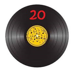 vinyl20
