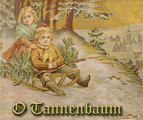 World Music Advent Calendar - December 12th