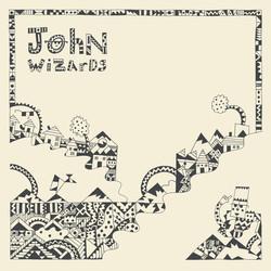 John Wizards - John Wizards