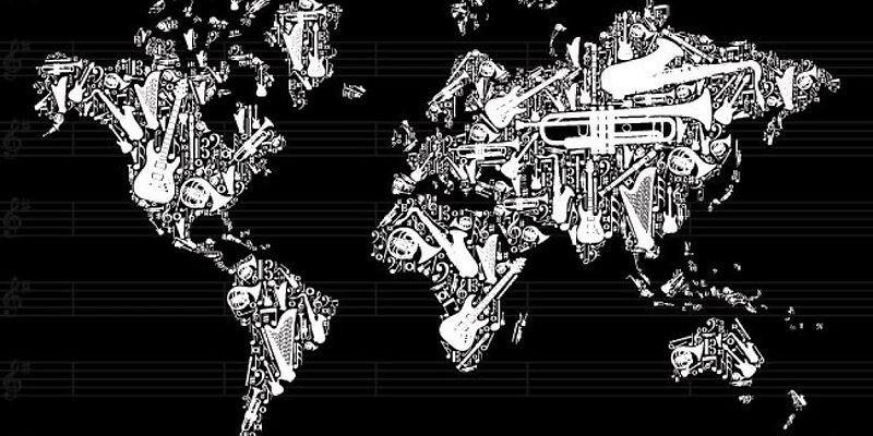 world music_0.jpg