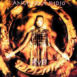 Ayé - Angelique Kidjo