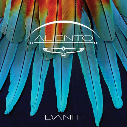 SWITZERLAND: Aliento - Danit