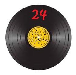 vinyl24