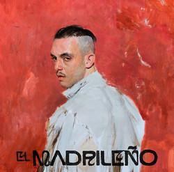 El Madrileño - C. Tangana