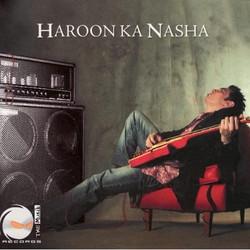 Haroon Ka Nasha - Haroon