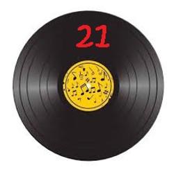 vinyl21