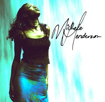 DOMINICA: Michele Henderson - Michele Henderson