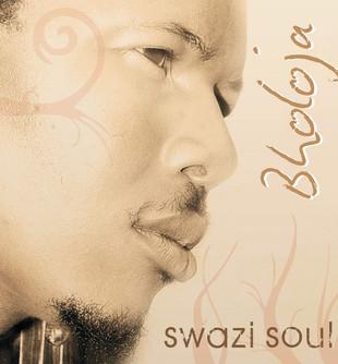 ESWATINI: Swazi Soul - Bholoja