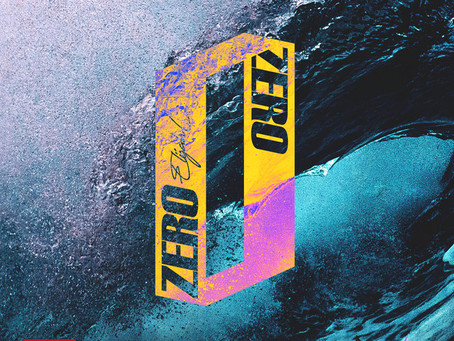 KIRIBATI: Zero - Elijah L
