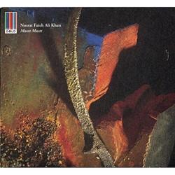 Mustt Mustt - Nusrat Fateh Ali Khan