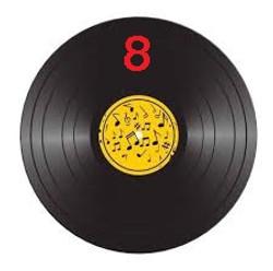 vinyl8