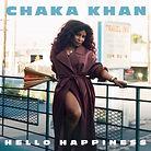 chaka khan_hello happiness.jpg