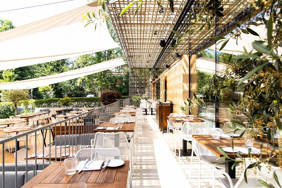 Chalet_Moeller_Restaurant_6-2021_008.jpg