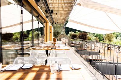 Chalet_Moeller_Restaurant_6-2021_005.jpg