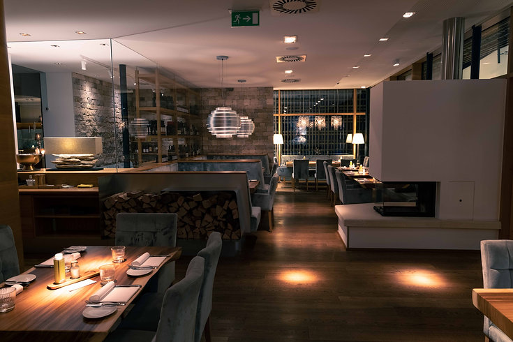 Chalet_Moeller_Restaurant_6-2021_037.jpg