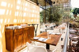Chalet_Moeller_Restaurant_6-2021_002.jpg