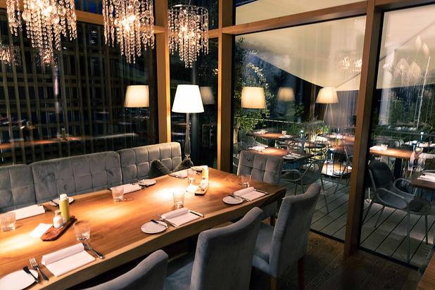 Chalet_Moeller_Restaurant_6-2021_044.jpg