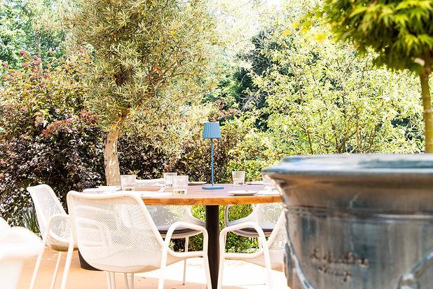 Chalet_Moeller_Restaurant_6-2021_014.jpg