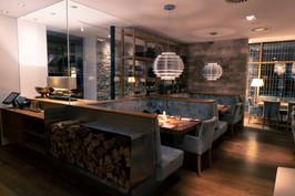 Chalet_Moeller_Restaurant_6-2021_039.jpg