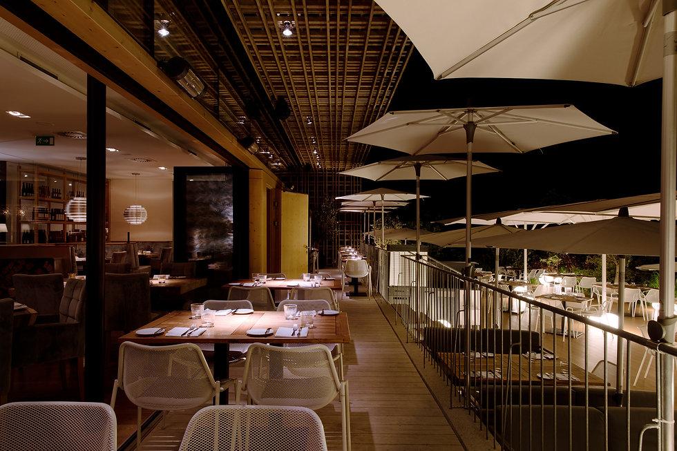 Chalet_Moeller_Restaurant_Nacht_6-2020_2