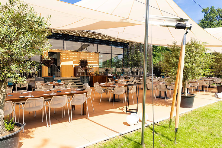 Chalet_Moeller_Restaurant_6-2021_021.jpg