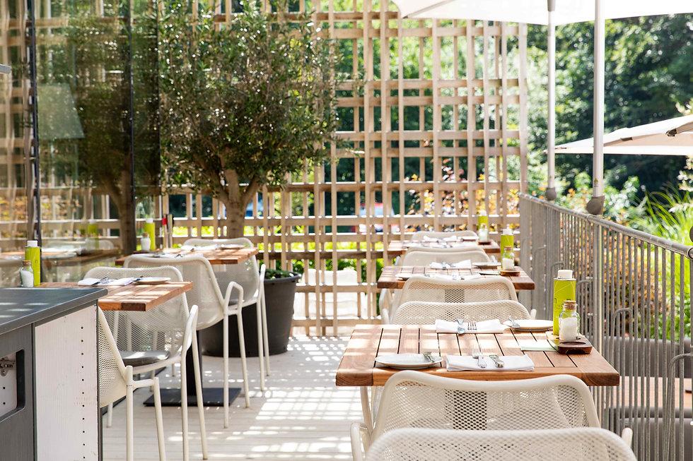 Chalet_Moeller_Family_und_Restaurant_6-2