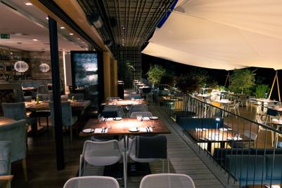 Chalet_Moeller_Restaurant_6-2021_047.jpg