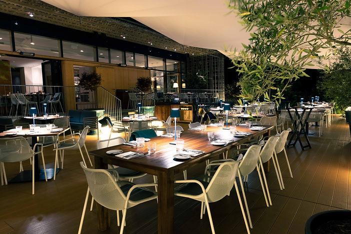 Chalet_Moeller_Restaurant_6-2021_057.jpg