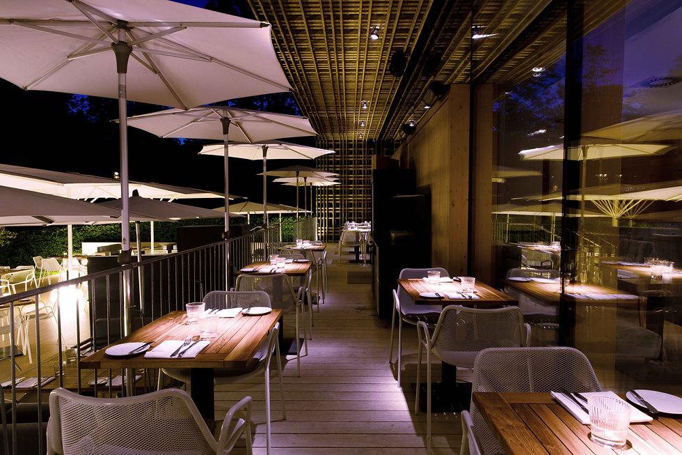 Chalet_Moeller_Restaurant_Nacht_6-2020_1
