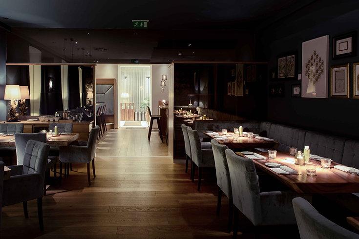 Chalet_Moeller_Restaurantfotos_1-2020_01