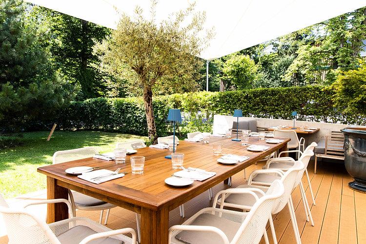 Chalet_Moeller_Restaurant_6-2021_018.jpg