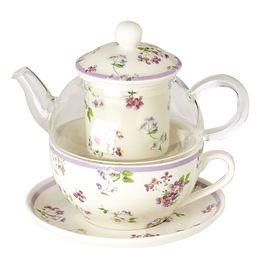 Tea_for_one.jpg