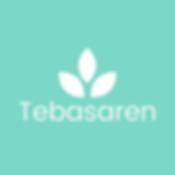 Tebasaren (1).png