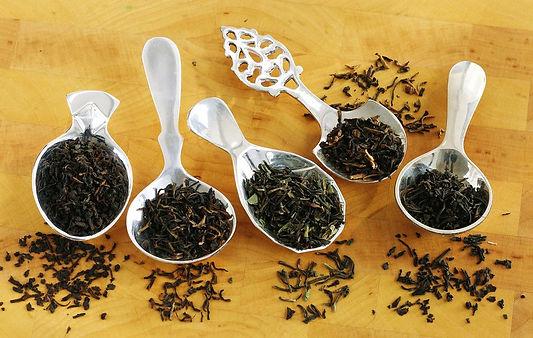 Tea_dry.jpg