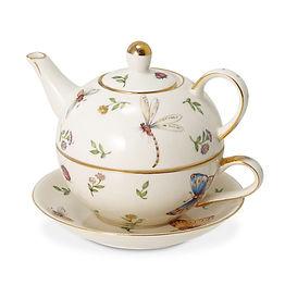 dt1_bbmome_tea_for_one_set_morning_meado