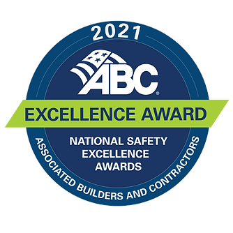 Safety Award Winner Seal_Excellence.png
