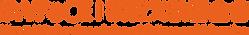 福智文教橘色logo.png