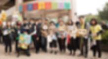 20180201_歡迎學員_蔡俊玄17 copy.jpg