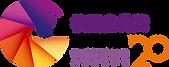 校園鑫馬獎logo.png