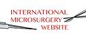 IMW logo.png