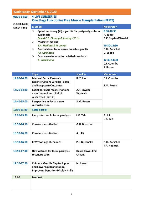 會議議程表_2020-02-26_Page_2.jpg