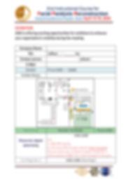 招商_國外_邀請函20190828_Page_2.jpg