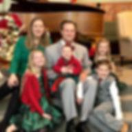 Pastors Family1.jpg
