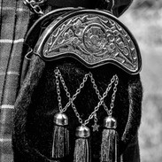 Thecastlepipers