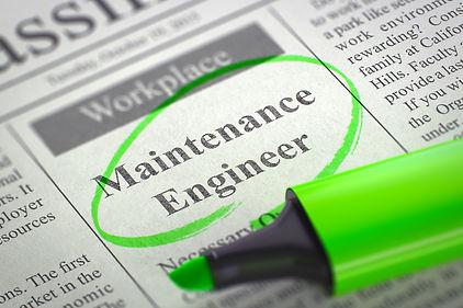 maintenance jobs.jpeg