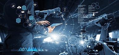 Maintenance_engineer_recruitment.jpeg